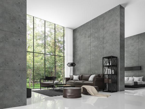 pr f x le b ton pr fabriqu de chez tanguy tanguy. Black Bedroom Furniture Sets. Home Design Ideas