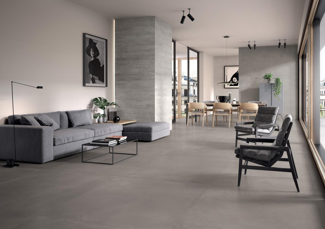carrelage a la mode latest nettoyage carrelage exterieur rugueux pose de carrelage mural mode d. Black Bedroom Furniture Sets. Home Design Ideas